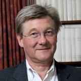 JM avatar