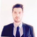 ND avatar