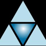 MA avatar