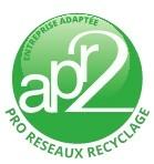 CD avatar